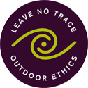 Leave No Trace Classes